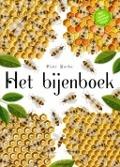Bekijk details van Het bijenboek