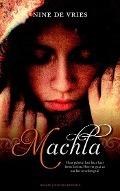 Bekijk details van Machla