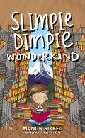 Bekijk details van Slimpie Dimpie wonderkind
