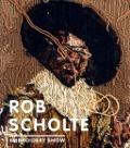 Bekijk details van Rob Scholte