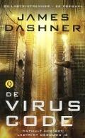 Bekijk details van De viruscode