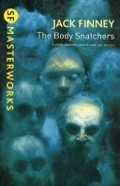 Bekijk details van The body snatchers