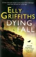 Bekijk details van Dying fall