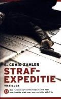 Bekijk details van Strafexpeditie