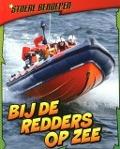 Bekijk details van Bij de redders op zee