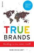 Bekijk details van TRUE brands