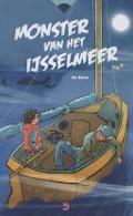 Bekijk details van Monster van het IJsselmeer