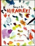 Bekijk details van Hirameki