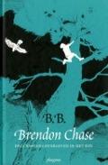 Bekijk details van Brendon Chase