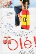 Bekijk details van Olé!
