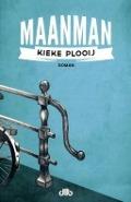 Bekijk details van Maanman