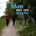 Bekijk details van Man met een missie