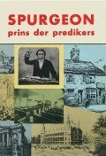 Bekijk details van Prins der predikers