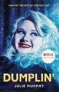 Bekijk details van Dumplin'