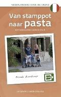 Bekijk details van Van stamppot naar pasta