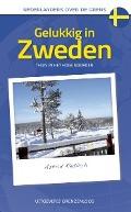 Bekijk details van Gelukkig in Zweden