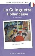 Bekijk details van La Guinguette Hollandaise