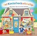 Bekijk details van Het kinderboekwinkeltje