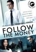 Bekijk details van Follow the money; [Seizoen 1]