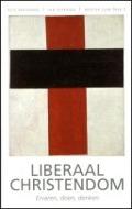 Bekijk details van Liberaal christendom