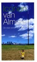 Bekijk details van Iconen van Almere