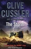 Bekijk details van The storm