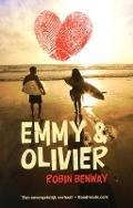 Bekijk details van Emmy & Olivier