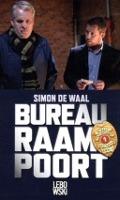 Bekijk details van Bureau Raampoort; Deel 1
