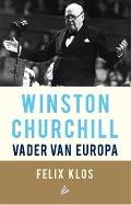 Bekijk details van Winston Churchill, vader van Europa