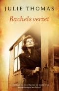 Bekijk details van Rachels verzet