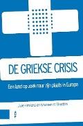 Bekijk details van De Griekse crisis