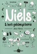 Bekijk details van Niels & het geldmysterie
