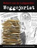 Bekijk details van Weggejorist