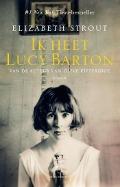 Bekijk details van Ik heet Lucy Barton