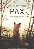 Bekijk details van Pax
