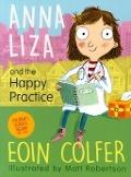 Bekijk details van Anna Liza and the happy practice