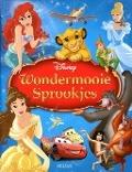 Bekijk details van Wondermooie sprookjes