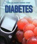 Bekijk details van Diabetes