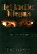 Bekijk details van Het Lucifer dilemma