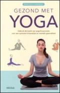 Bekijk details van Gezond met yoga