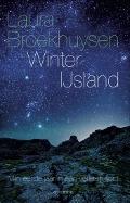 Bekijk details van Winter-IJsland
