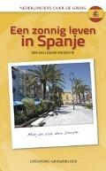 Bekijk details van Een zonnig leven in Spanje