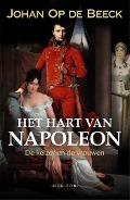 Bekijk details van Het hart van Napoleon