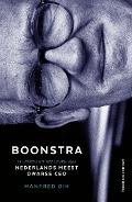 Bekijk details van Boonstra