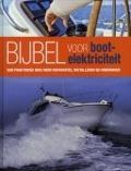 Bekijk details van Bijbel voor bootelektriciteit