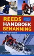 Bekijk details van Reeds handboek bemanning
