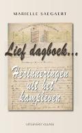 Bekijk details van Lief dagboek...