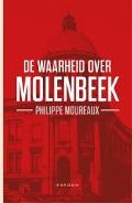 Bekijk details van De waarheid over Molenbeek
