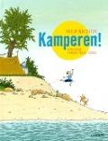 Bekijk details van Kamperen!