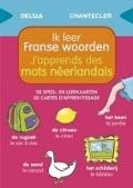Bekijk details van Ik leer Franse woorden